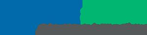 Laboratório Multianálises Logo