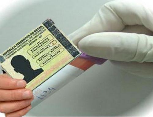 O  que você precisa saber sobre o exame toxicológico de larga janela de detecção