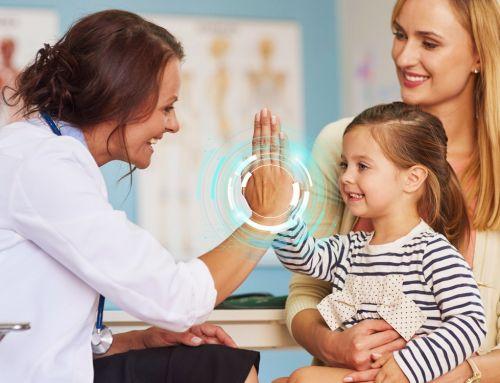 Você ainda quer ficar sem se vacinar?